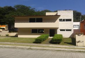 Foto de casa en venta en hidalgo 1714, teziutlán centro, teziutlán, puebla, 8922580 No. 01