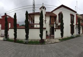 Foto de casa en venta en hidalgo 1718, teziutlán centro, teziutlán, puebla, 8922576 No. 01