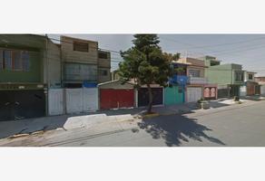 Foto de casa en venta en hidalgo 173, villas de ecatepec, ecatepec de morelos, méxico, 6065163 No. 01