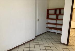 Foto de casa en renta en hidalgo 1820, ladrón de guevara, guadalajara, jalisco, 0 No. 01