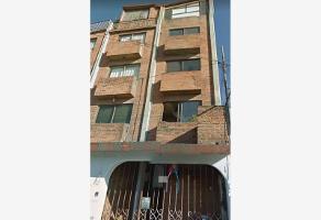 Foto de departamento en venta en hidalgo 19, san juan tepepan, xochimilco, df / cdmx, 0 No. 01