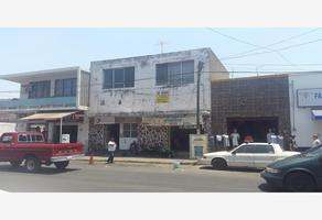 Foto de casa en venta en hidalgo 196, centro, ixtlán del río, nayarit, 13005762 No. 01
