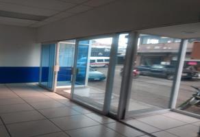 Foto de edificio en renta en hidalgo 2 , ciudad hidalgo centro, hidalgo, michoacán de ocampo, 0 No. 01