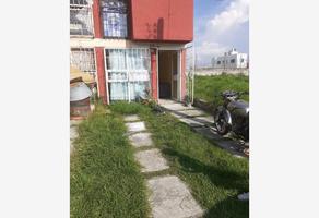 Foto de casa en venta en hidalgo 21, los héroes, ixtapaluca, méxico, 0 No. 01