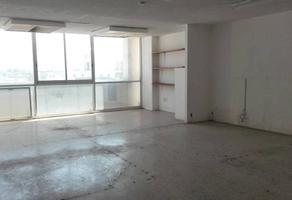 Foto de oficina en renta en hidalgo 212, centro, león, guanajuato, 18998516 No. 01
