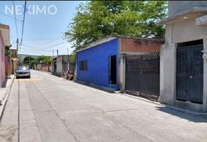 Foto de casa en venta en hidalgo 216, josefa ortiz de domínguez, zacatepec, morelos, 9208518 No. 01