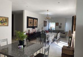 Foto de casa en venta en hidalgo 2164, las rosas, gómez palacio, durango, 15302161 No. 01