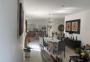 Foto de casa en venta en hidalgo 2164, las rosas, gómez palacio, durango, 0 No. 06
