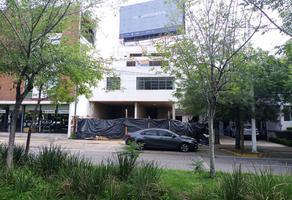 Foto de departamento en venta en hidalgo 2176, arcos vallarta, guadalajara, jalisco, 0 No. 01