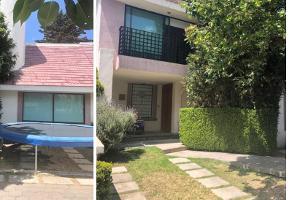 Foto de casa en venta en hidalgo 22, san bartolo ameyalco, álvaro obregón, df / cdmx, 12983581 No. 01