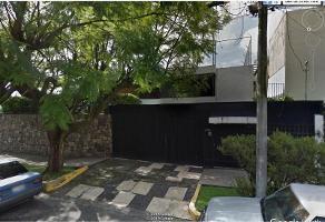 Foto de casa en venta en hidalgo 2265, vallarta norte, guadalajara, jalisco, 6893043 No. 01