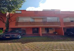 Foto de casa en venta en hidalgo 239 , adolfo lópez mateos, cuajimalpa de morelos, df / cdmx, 0 No. 01