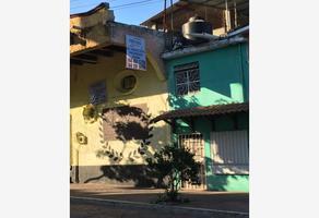 Foto de local en venta en hidalgo 23-a, acapulco de juárez centro, acapulco de juárez, guerrero, 12928924 No. 01