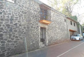 Foto de casa en venta en hidalgo 24, san jerónimo lídice, la magdalena contreras, df / cdmx, 0 No. 01