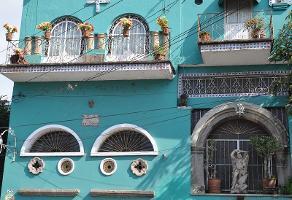 Foto de casa en venta en hidalgo # 259-a , chapala centro, chapala, jalisco, 3822642 No. 01