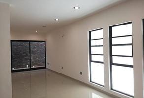 Foto de casa en venta en hidalgo 264, unidad nacional, ciudad madero, tamaulipas, 18992744 No. 01
