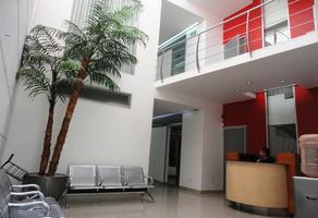 Foto de edificio en venta en hidalgo 293 , chapala centro, chapala, jalisco, 13319112 No. 01