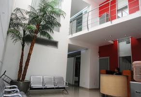 Foto de edificio en venta en hidalgo 293 , chapala centro, chapala, jalisco, 6152097 No. 01