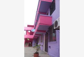 Foto de departamento en venta en hidalgo 304, altamira centro, altamira, tamaulipas, 0 No. 01