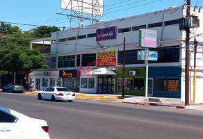 Foto de local en renta en hidalgo 312, ciudad obregón centro (fundo legal), cajeme, sonora, 0 No. 01