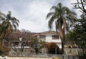 Foto de casa en venta en hidalgo #325 , chapala centro, chapala, jalisco, 0 No. 01
