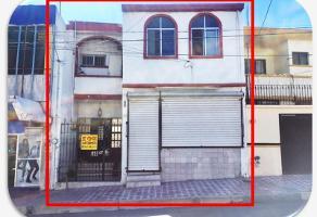 Foto de local en venta en hidalgo 354, saltillo zona centro, saltillo, coahuila de zaragoza, 0 No. 01