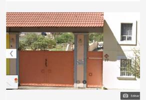 Foto de casa en venta en hidalgo 37, lago de guadalupe, cuautitlán izcalli, méxico, 0 No. 01