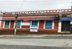 Foto de casa en renta en hidalgo 4, xalapa enríquez centro, xalapa, veracruz de ignacio de la llave, 0 No. 01