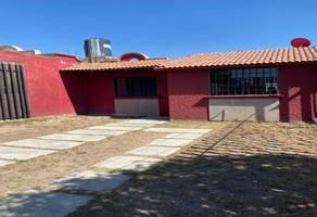 Foto de casa en venta en hidalgo 42180 , pachuquilla, mineral de la reforma, hidalgo, 19354545 No. 01
