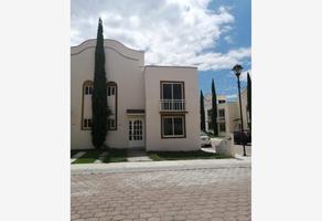 Foto de casa en venta en hidalgo 44, alejandrina, san juan del río, querétaro, 0 No. 01