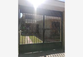 Foto de terreno habitacional en venta en hidalgo 44, la venta del astillero, zapopan, jalisco, 4585001 No. 01