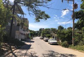 Foto de terreno habitacional en venta en hidalgo 440, el calvario, puerto vallarta, jalisco, 18926917 No. 01