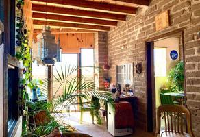 Foto de casa en venta en hidalgo 50, san miguel de allende centro, san miguel de allende, guanajuato, 0 No. 01
