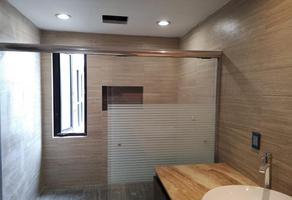 Foto de casa en venta en hidalgo 509, unidad nacional, ciudad madero, tamaulipas, 12738028 No. 09