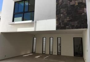 Foto de casa en venta en hidalgo 510, unidad nacional, ciudad madero, tamaulipas, 0 No. 01