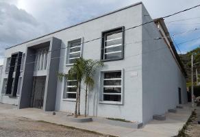 Foto de edificio en venta en hidalgo 54, ajijic centro, chapala, jalisco, 6194223 No. 02