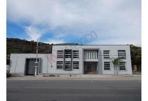 Foto de edificio en venta en hidalgo 54, ajijic centro, chapala, jalisco, 6969055 No. 01