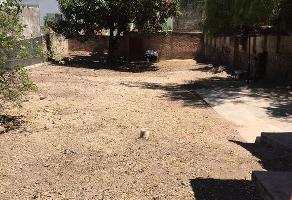 Foto de terreno habitacional en venta en hidalgo 55, ajijic centro, chapala, jalisco, 0 No. 01