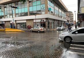 Foto de edificio en venta en hidalgo 599 , guadalajara centro, guadalajara, jalisco, 0 No. 01