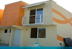 Foto de casa en venta en hidalgo 63, tarimbaro, tarímbaro, michoacán de ocampo, 0 No. 01