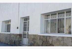 Foto de casa en renta en hidalgo 637, saltillo zona centro, saltillo, coahuila de zaragoza, 10310884 No. 01