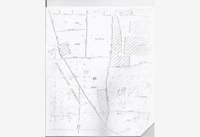 Foto de terreno habitacional en venta en hidalgo 7, chamilpa, cuernavaca, morelos, 17776338 No. 01
