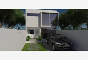 Foto de casa en venta en hidalgo 706, miguel hidalgo, cuautla, morelos, 6738145 No. 01
