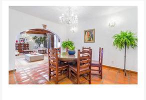 Foto de casa en venta en hidalgo 8, acapatzingo, cuernavaca, morelos, 0 No. 01
