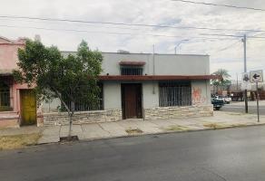 Foto de casa en venta en hidalgo 875, gómez palacio centro, gómez palacio, durango, 0 No. 01