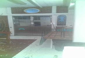Foto de local en renta en hidalgo #88 1833, progreso tizapan, álvaro obregón, df / cdmx, 0 No. 01