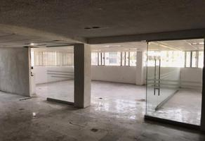 Foto de edificio en renta en hidalgo 90, centro universitario (u.a.q.), querétaro, querétaro, 0 No. 01