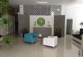 Foto de oficina en renta en hidalgo 904 int 107 , guadalajara centro, guadalajara, jalisco, 0 No. 01