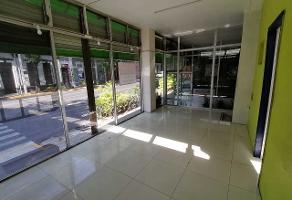 Foto de oficina en renta en hidalgo 904 int 108 y 109 , guadalajara centro, guadalajara, jalisco, 0 No. 01