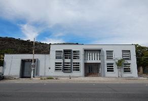Foto de edificio en venta en hidalgo , ajijic centro, chapala, jalisco, 6192071 No. 01